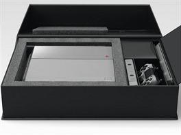 PlayStation slaví 20 let