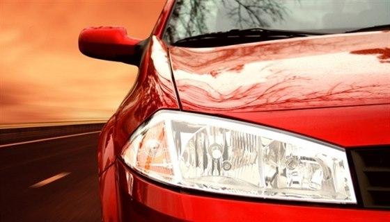 Světový autosalon v Ženevě s prohlídkou města a vstupenkou v ceně