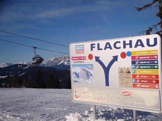 Poznejte Ski amadé všemi smysly a vychutnejte si to pravé lyžování