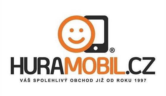 Huramobil.cz