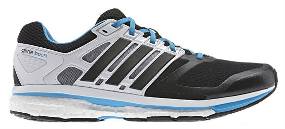 Bota roku, Adidas Glide 6
