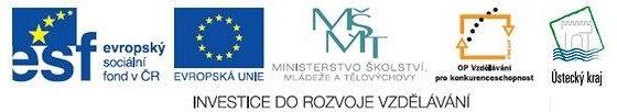 Logolink ÚK