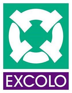 EXCOLO