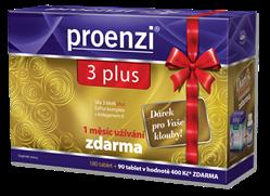 walmark_proenzi-3plus-180a90_vanocni
