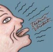 Traband: Vlnobeat