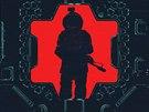 Propagační obrázek k nové obtížnosti v Alien: Isolation