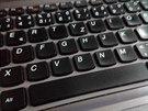 Zku�ebn� fotografie telefonem Acer E700.