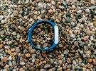 Silikonový pásek se dělá v mnoha dalších barvách, stačí si vybrat.