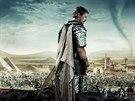 Z filmu Exodus: bohové a králové