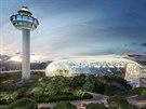 Letiště budoucnosti
