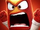 Vztek z filmu V hlav�