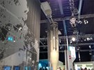 Ericsson Business Innovation Forum 2014