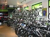 Celoroční jízda na kole? Se správným vybavením žádný problém!