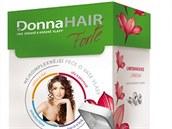 donna_hair_privesek