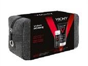 vichy_men_vanocni