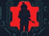 Propaga�ní obrázek k nové obtí�nosti v Alien: Isolation