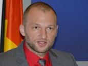 Adam Dolník