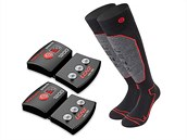 Heat Sock od firmy Lenz