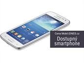 Cena Mobil.iDNES.cz - Dostupný smartphone - Samsung Galaxy Core LTE