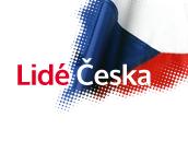 Lidé Česka