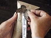 balení dárk� 7