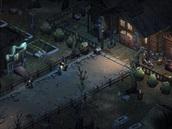 Shadowrun Dragonfall: Director´s Cut