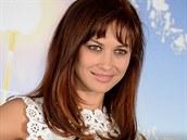 Jen v letošním roce má Olga Kurylenko na svém kontě pět filmů. Nejčastěji hraje v akčních snímcích, ráda by se však více objevovala v romantických komediích.