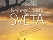 Nov� publikace Nejhez�� m�sta sv�ta