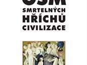 Knihu koupíte za akční cenu na Knihy.iDNES.cz.