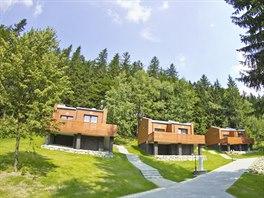 Horský hotel Čeladenka**** je ideálním místem pro výlety po Beskydech