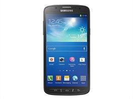 Samsung Galaxy S4 Active za skvělou cenu 7 990 Kč