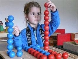 Seiffen, muzeum hraček