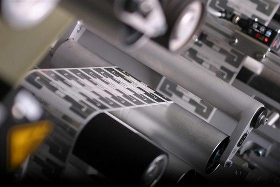 Ostravská firma GABEN vlastní revoluční technologii budoucnosti