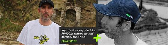 Rungo eshop nabízí...