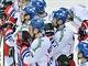 NEDA�� SE. �e�t� hokejist� v nov� sezon� st�le �ekaj� na v�hru. Na obou...