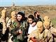 Islamist� ve st�edu zajali jord�nsk�ho pilota (24. prosince)
