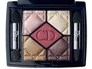 Paletka o�n�ch st�n� 5 Couleurs Trafalgar, Dior