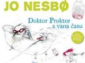 Doktor Proktor