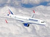 Ruský dopravce Transaero po�ádal stát o finan�ní pomoc.
