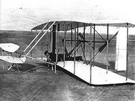 Letadlo s le��c�m pacientem