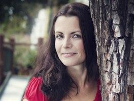 PhDr. Helena Schejbalová