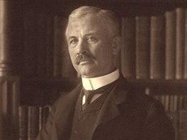Gustav Hellmann (1854–1939)