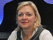 Ta��na Kocembov�-Netoli�kov�.
