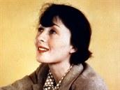 Luise Rainerová