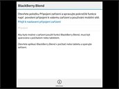 Displej BlackBerry Passport