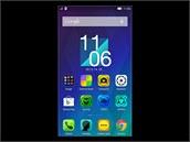 Displej smartphonu Lenovo Vibe X2